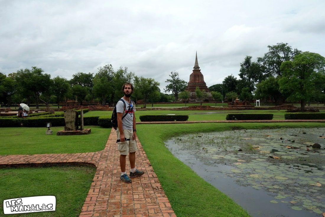 lesmanalas_parc_principal_sukhothai_steve