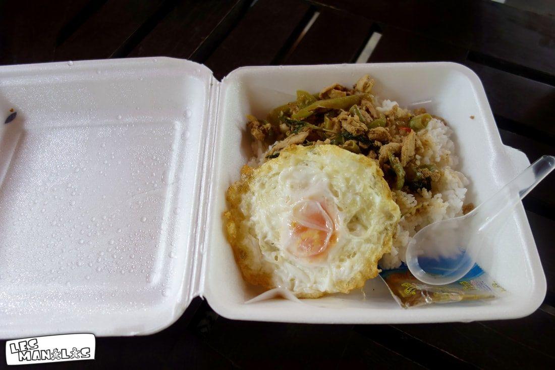 lesmanalas_food_dino