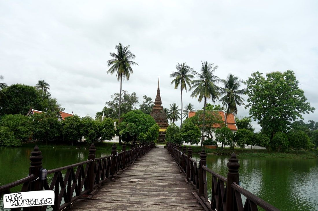 lesmanalas_lac_sukhothai