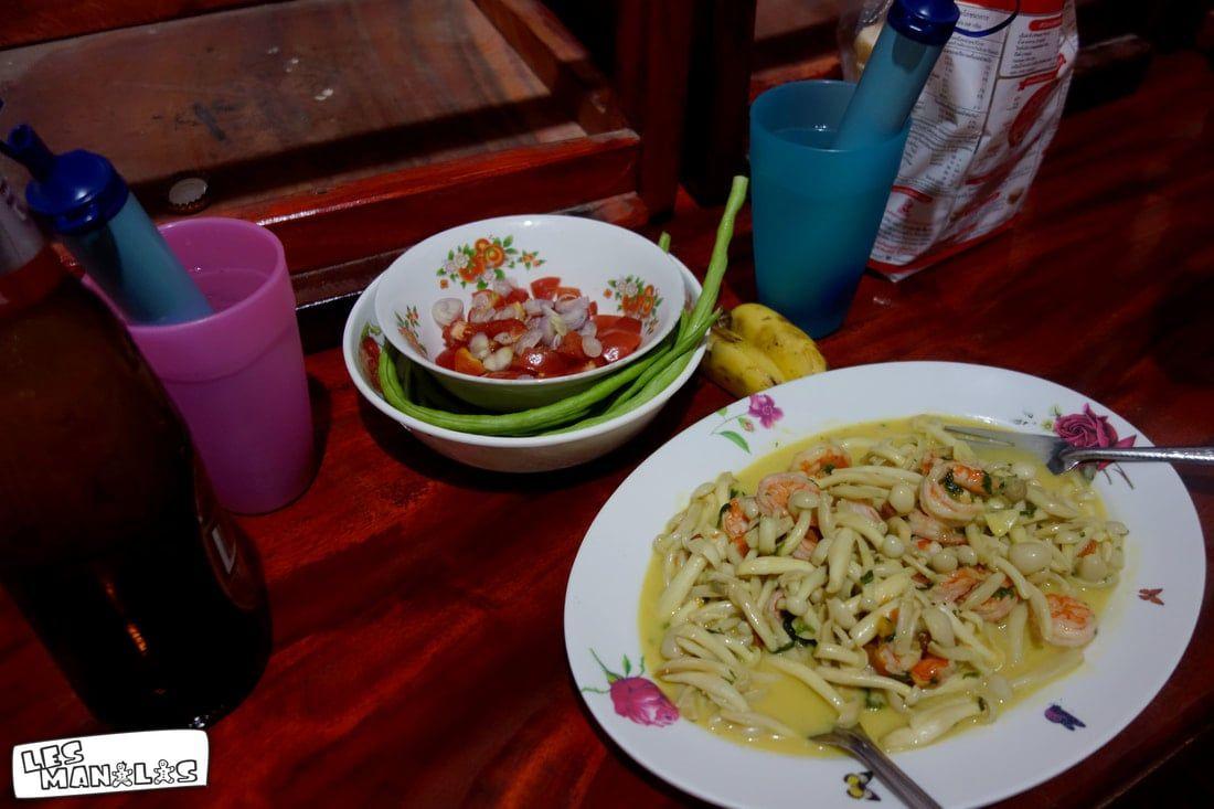 lesmanalas_thai_food_maison