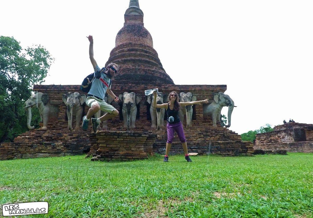 lesmanalas_sukhothai_saut