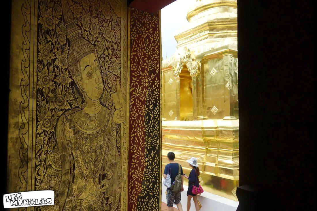 lesmanalas_chiang_mai_fenetre_temple