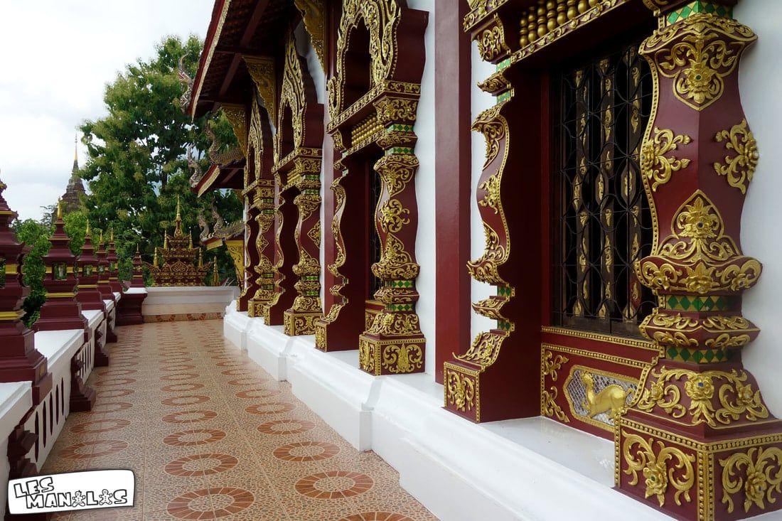 lesmanalas_chiang_mai_Wat_Rachamontian