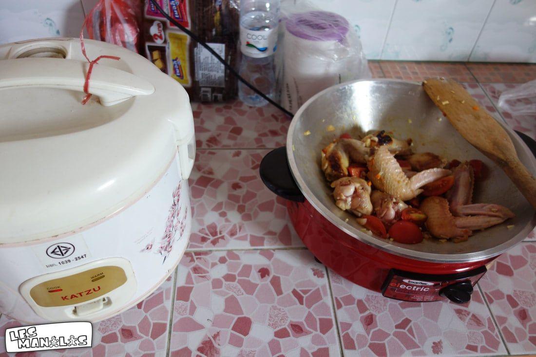 lesmanalas_cuisine_maisonèthai