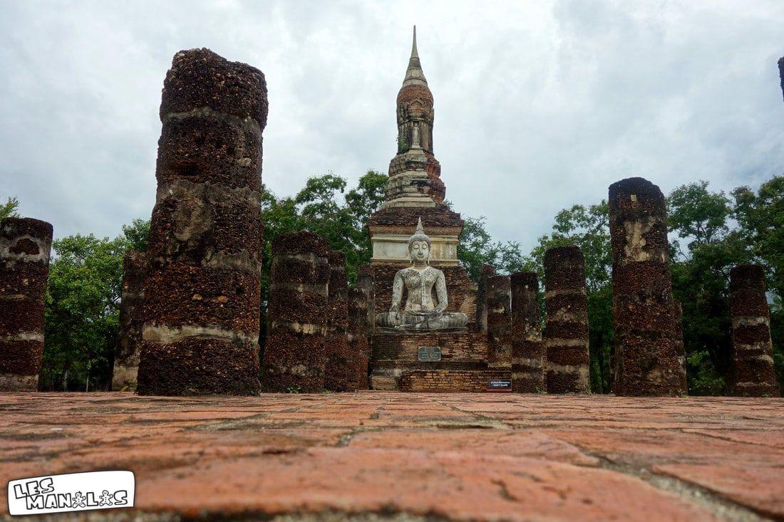 lesmanalas_sukhothai_bouddha