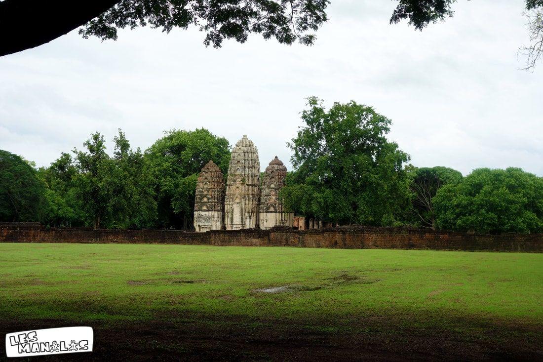 lesmanalas_temple_sukhothai