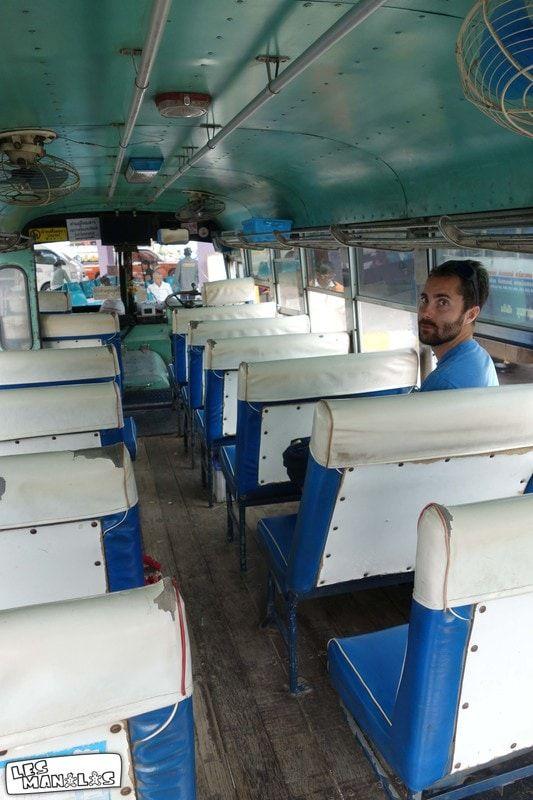 lesmanalas_bus_local_thai