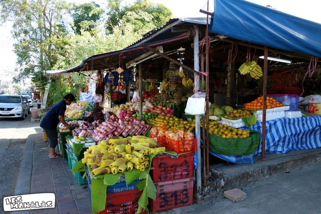 lesmanalas_cuisine_fruits