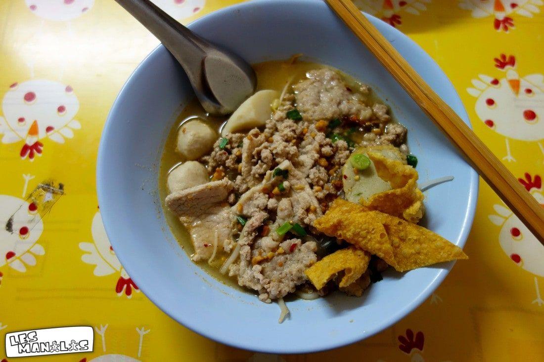 lesmanalas_cuisine_soupe