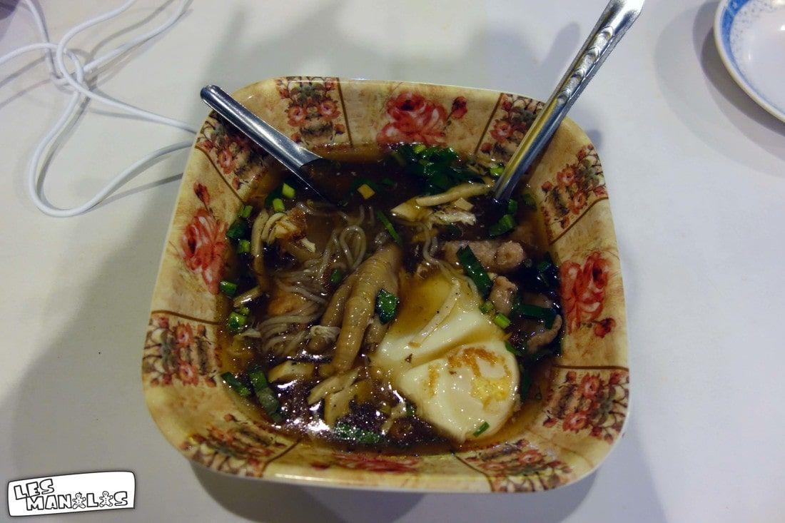 lesmanalas_cuisine_soupe_thai