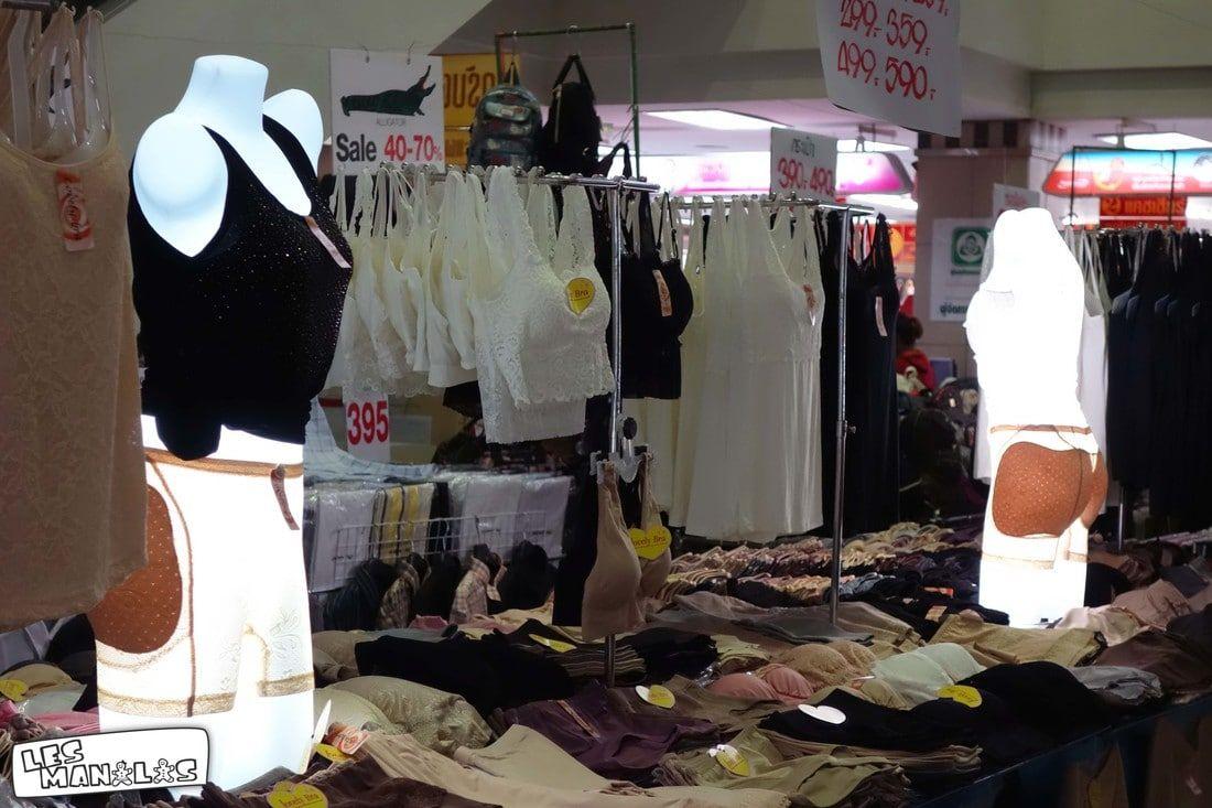 lesmanalas_lingerie_thai
