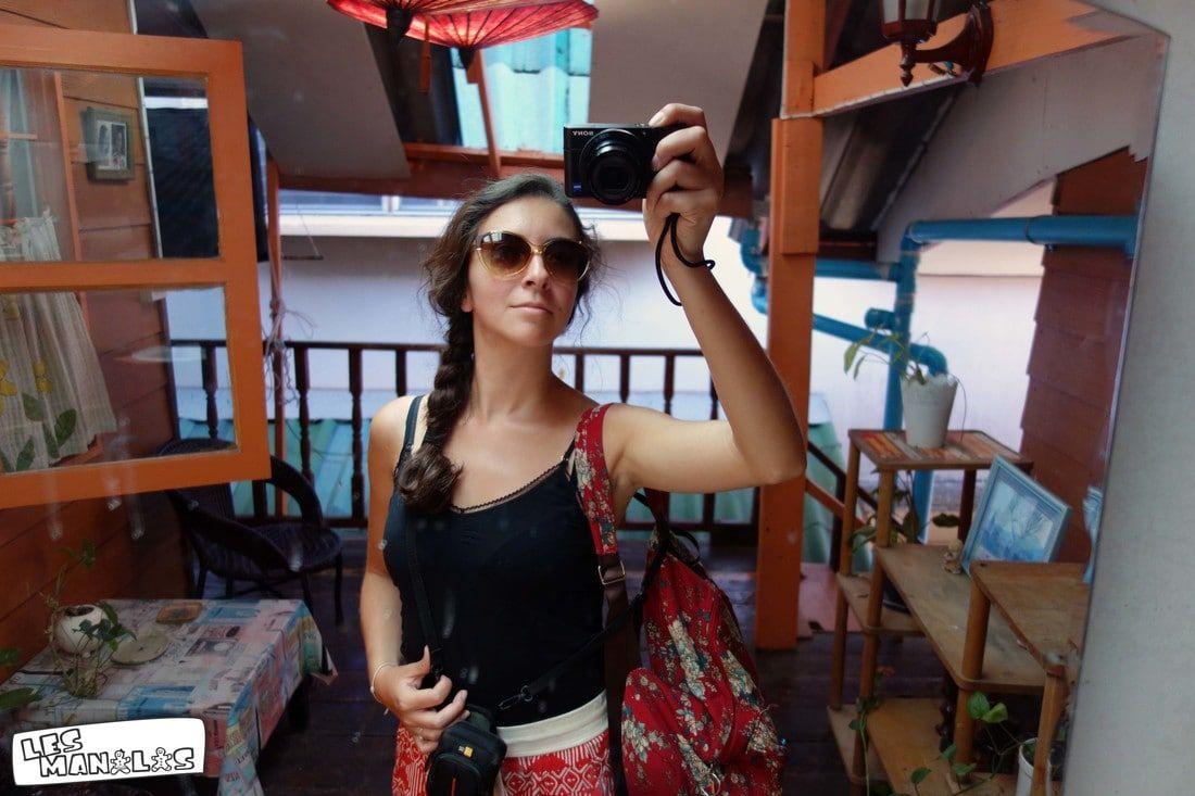 lesmanalas_selfie