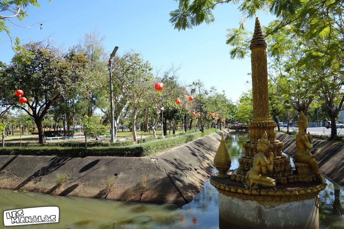 lesmanalas_ubon_parc