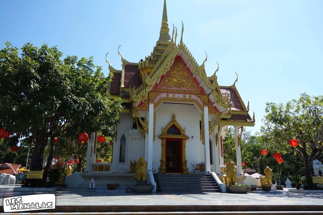 lesmanalas_ubon_temple_parc