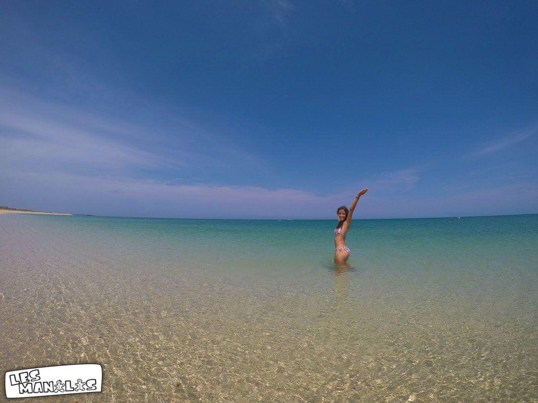 lesmanalas_bungedi_beach