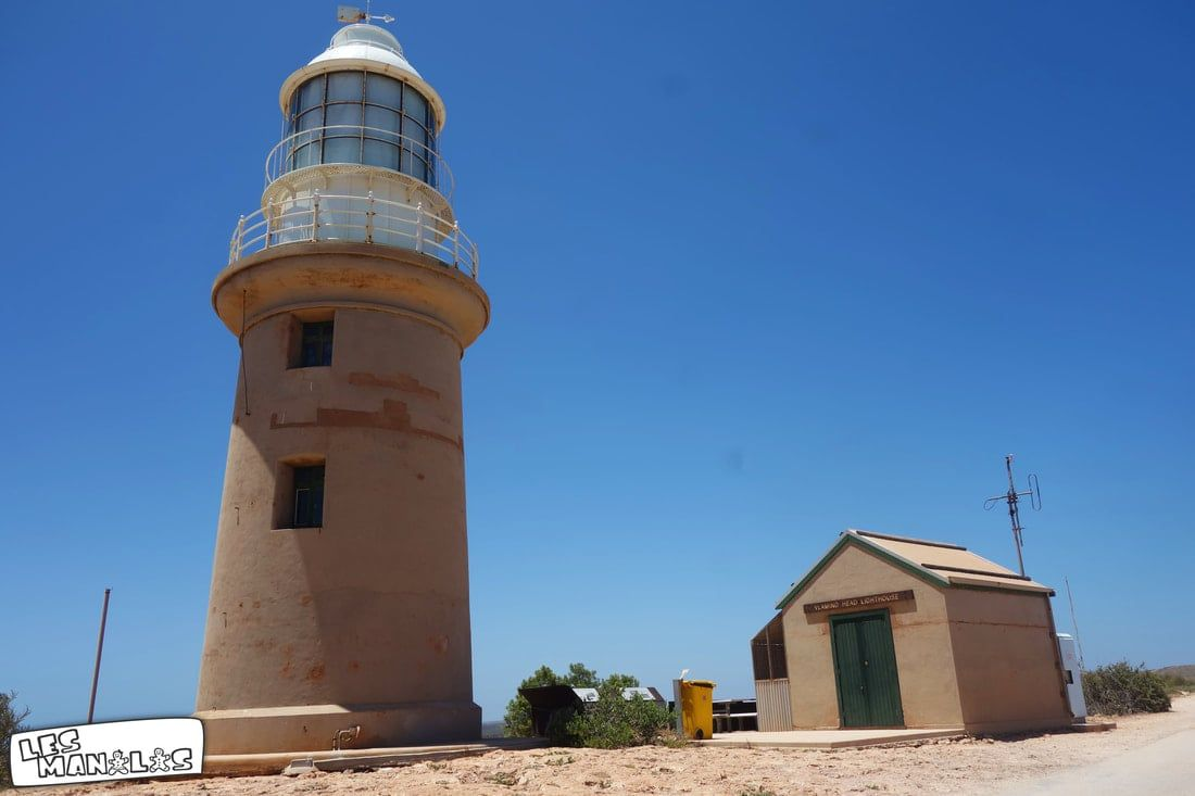 lesmanalas_lighthouse_exmouth