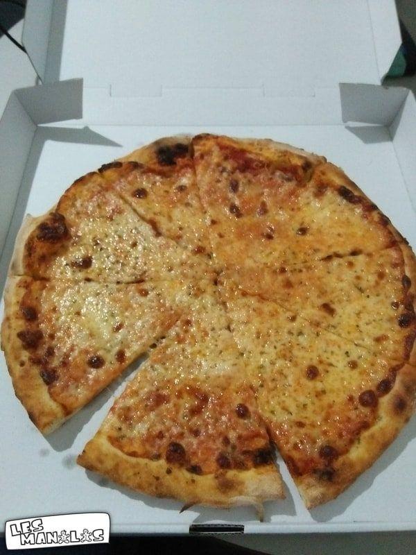 lesmanalas_pizza