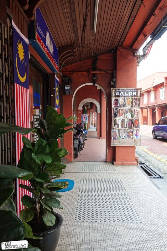 lesmanalas-malacca21_orig