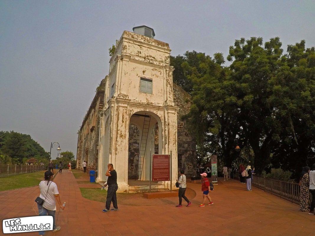 lesmanalas-malacca8_orig