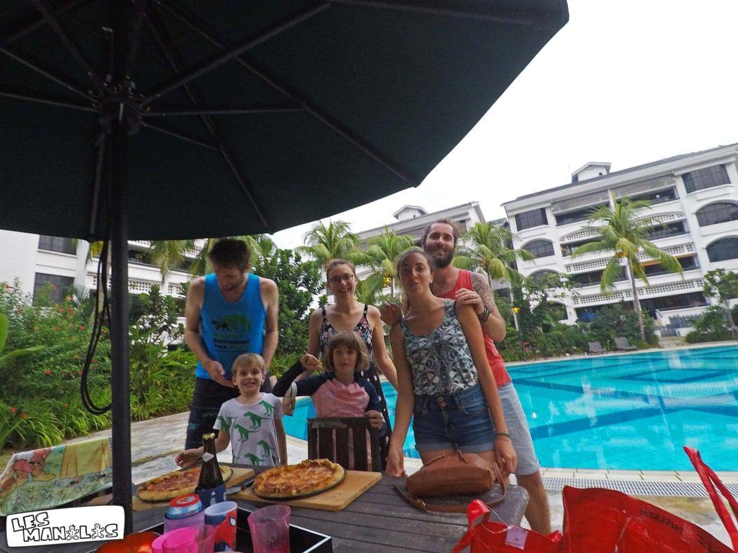 lesmanalas-singapour-2_orig