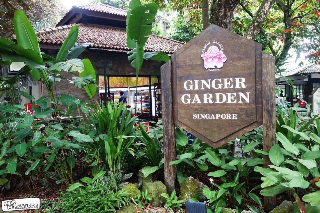 lesmanalas-singapour-botanic-garden-4_orig