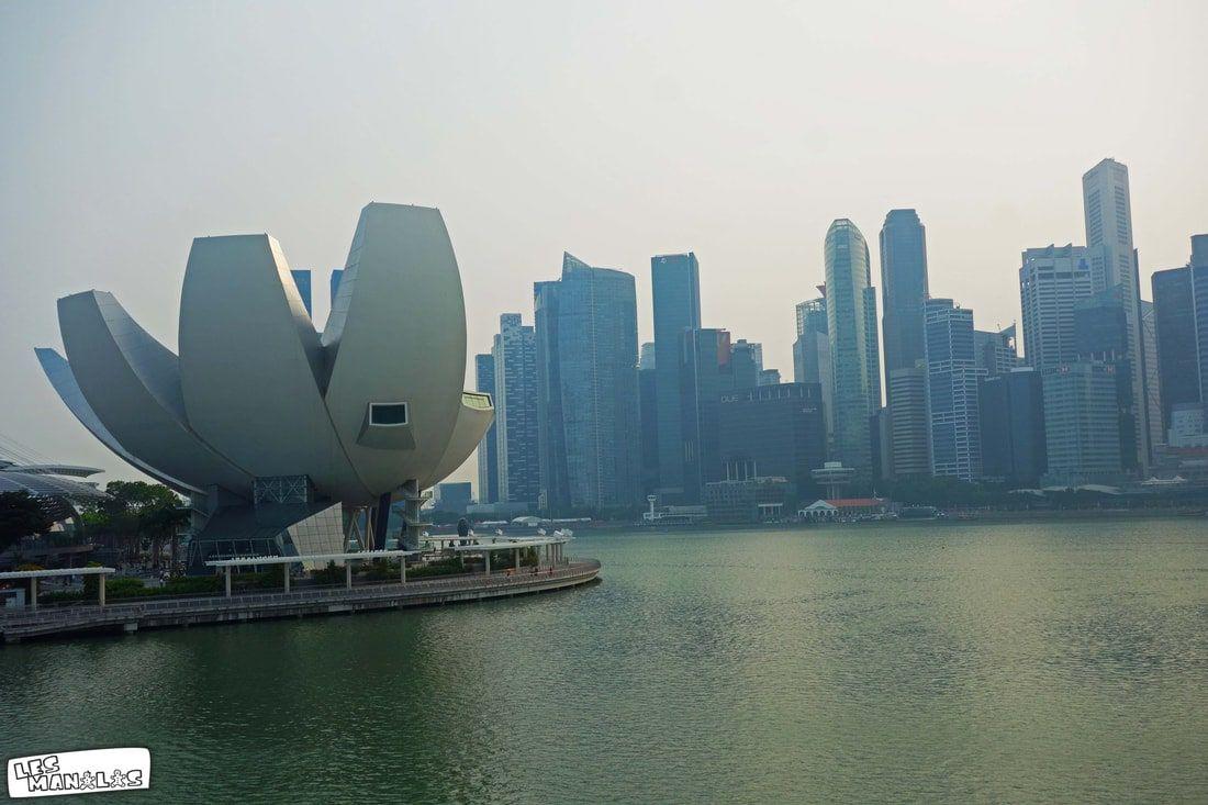 lesmanalas-singapour-cbd-10_orig