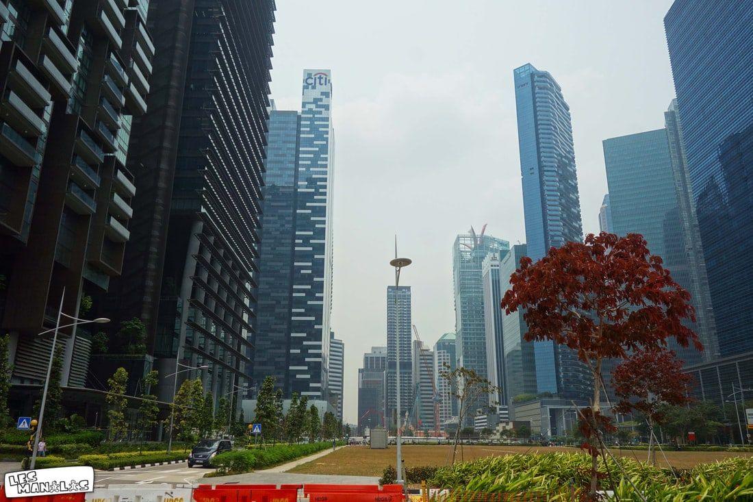 lesmanalas-singapour-cbd-11_orig