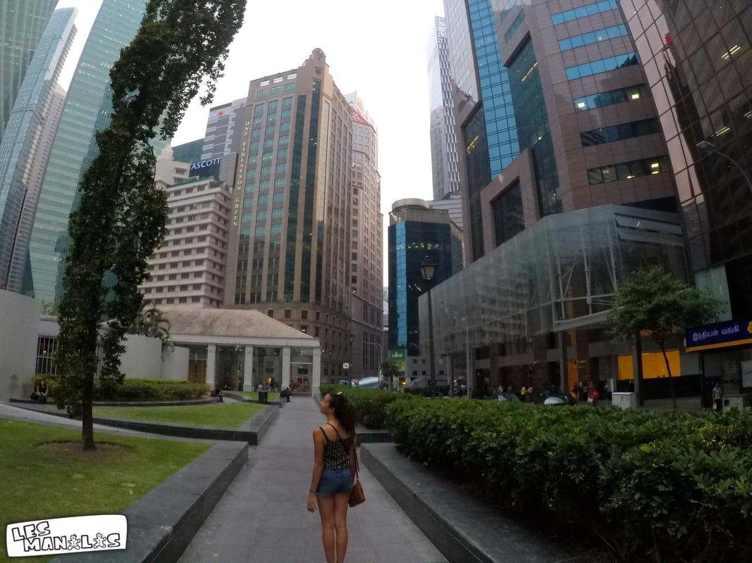 lesmanalas-singapour-cbd-1_orig