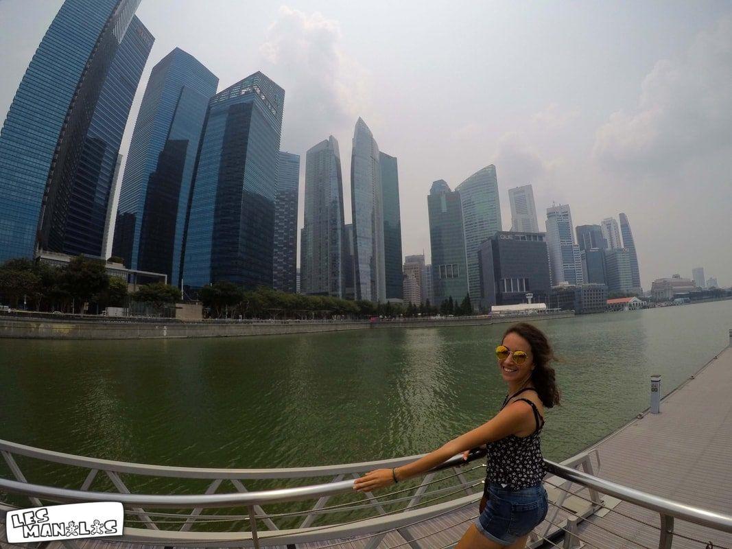 lesmanalas-singapour-cbd-2_orig