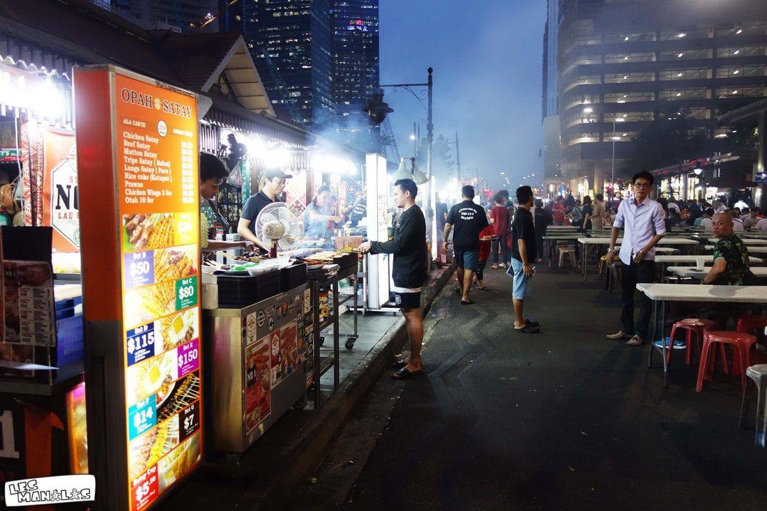 lesmanalas-singapour-cbd-3_orig