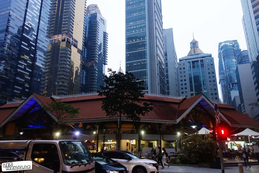 lesmanalas-singapour-cbd-4_orig