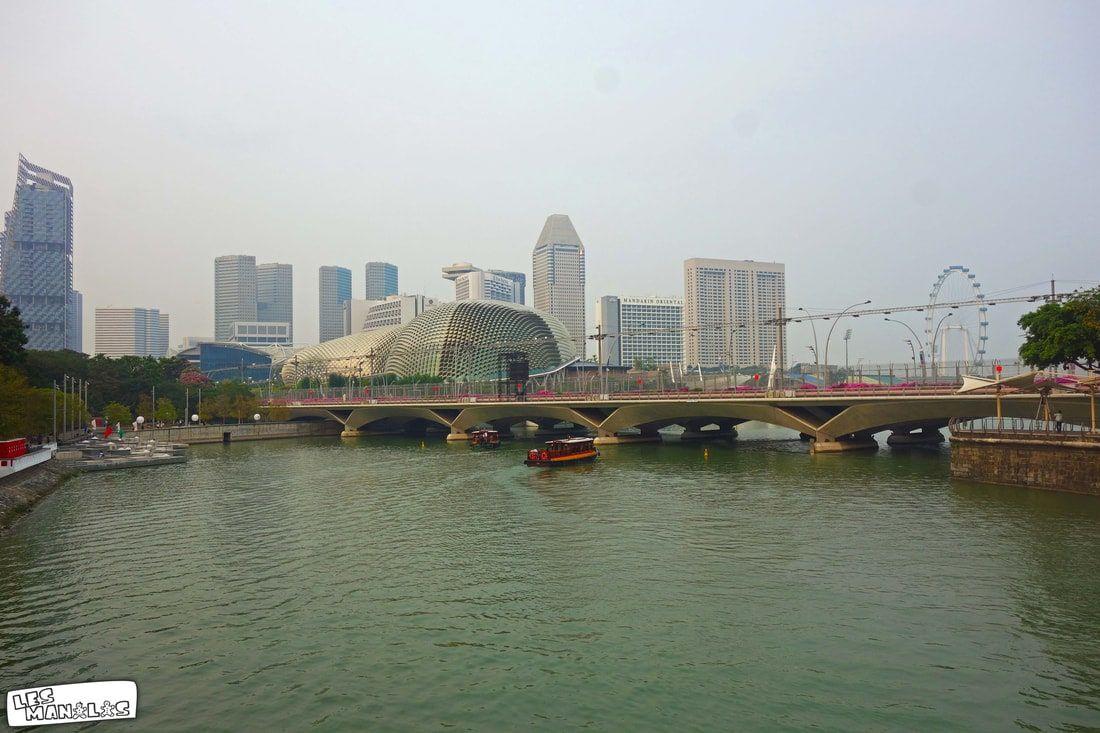 lesmanalas-singapour-cbd-6_orig