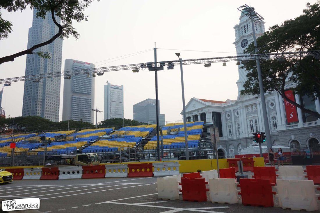 lesmanalas-singapour-cbd-7_orig