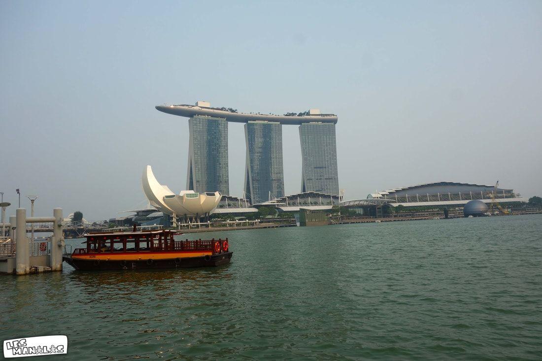 lesmanalas-singapour-cbd-9_orig