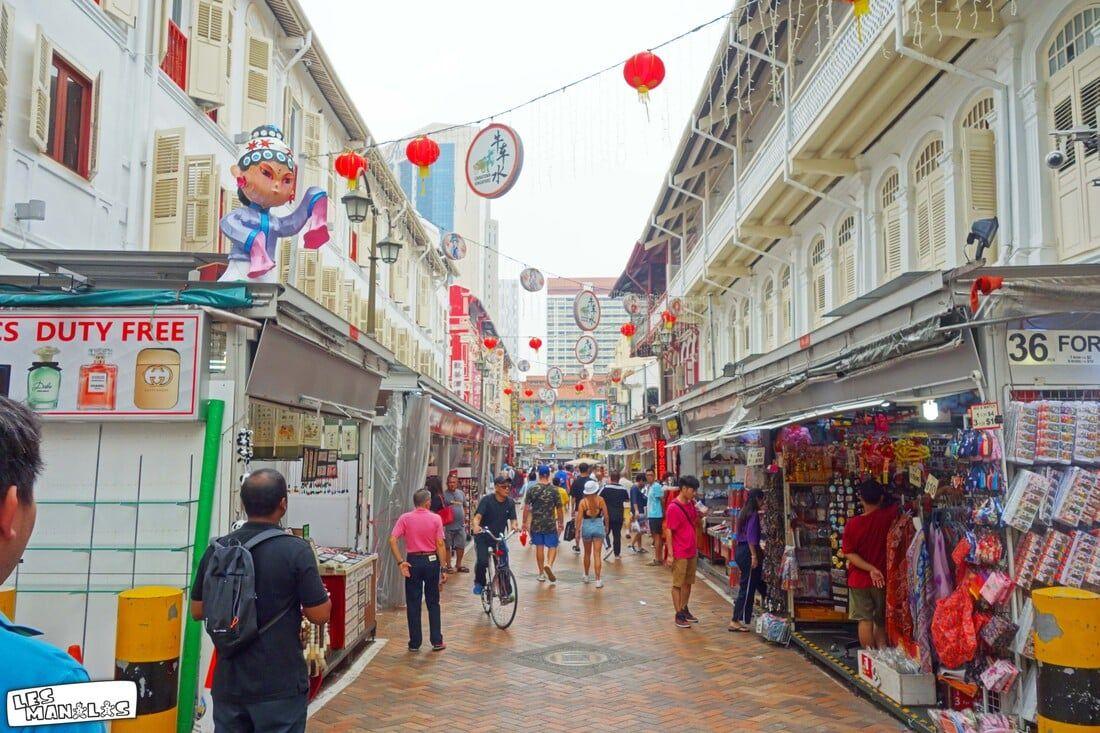 lesmanalas-singapour-chinatown-1_orig