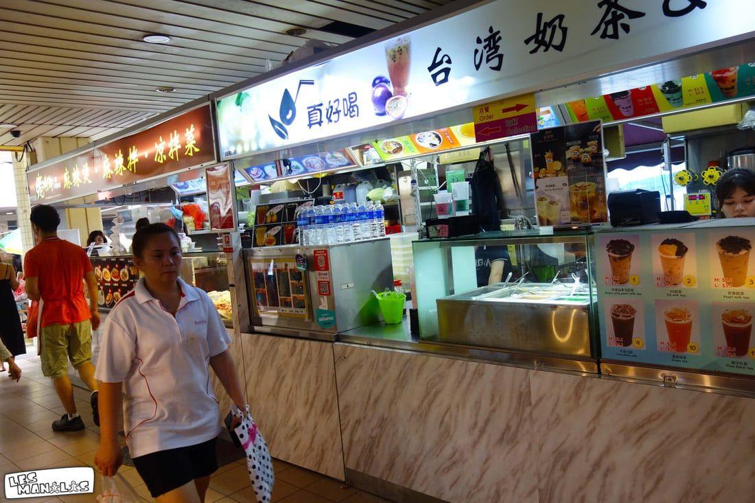 lesmanalas-singapour-chinatown-2_orig