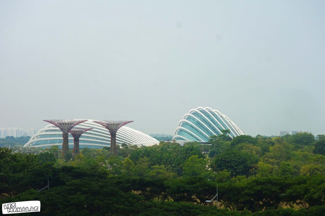 lesmanalas-singapour-garden-by-the-bay-10_orig