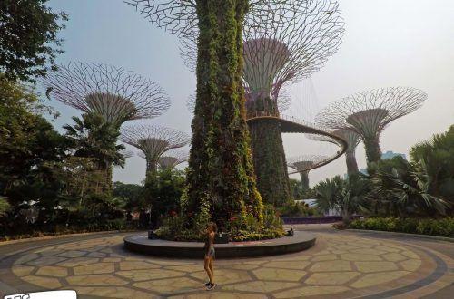 lesmanalas-singapour-garden-by-the-bay-1_orig
