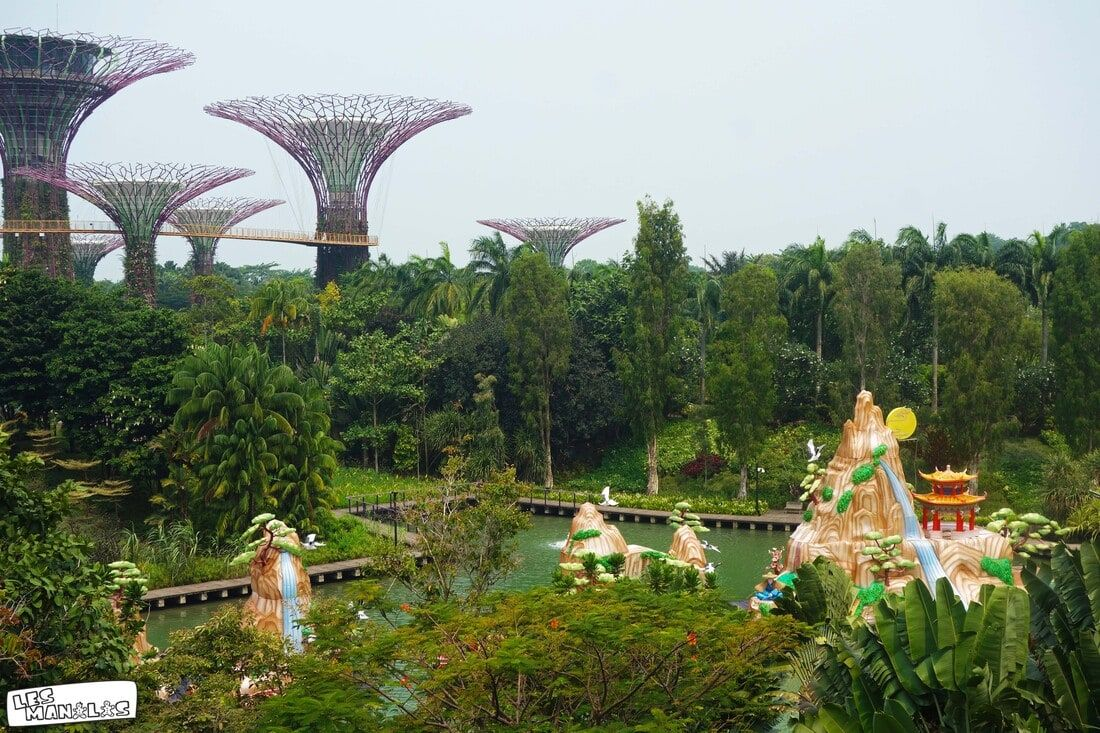 lesmanalas-singapour-garden-by-the-bay-9_orig
