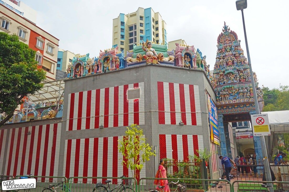 lesmanalas-singapour-little-india-3_orig