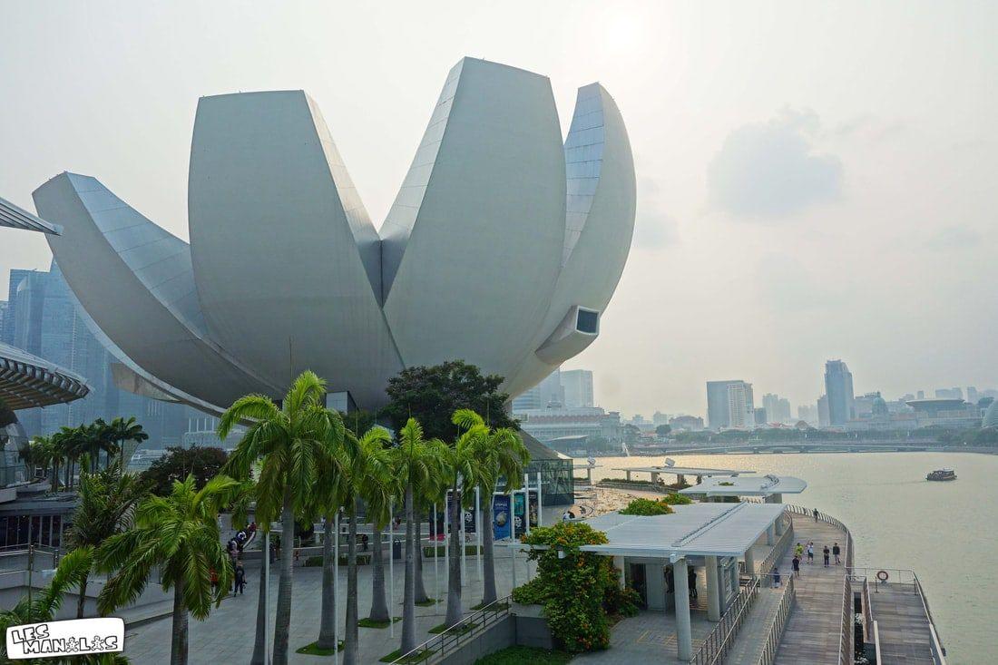 lesmanalas-singapour-marina-bay-2_orig