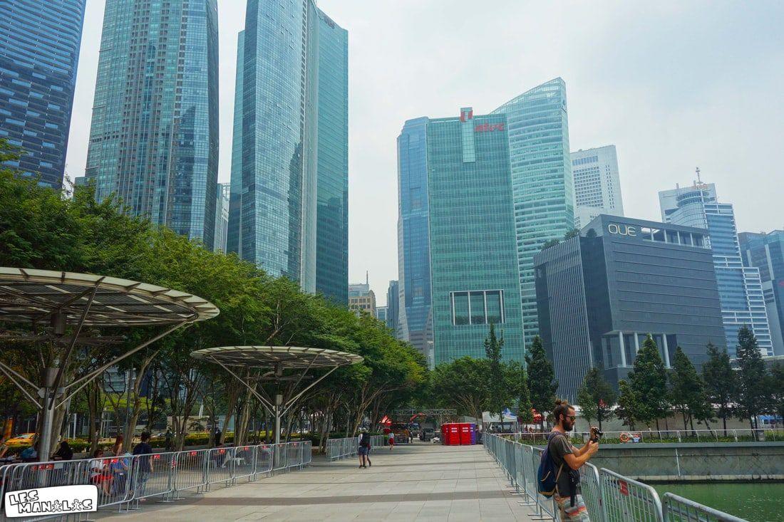 lesmanalas-singapour-marina-bay-4_orig