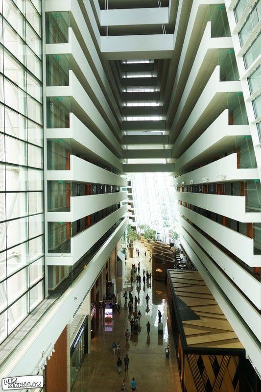 lesmanalas-singapour-marina-sands-4_orig