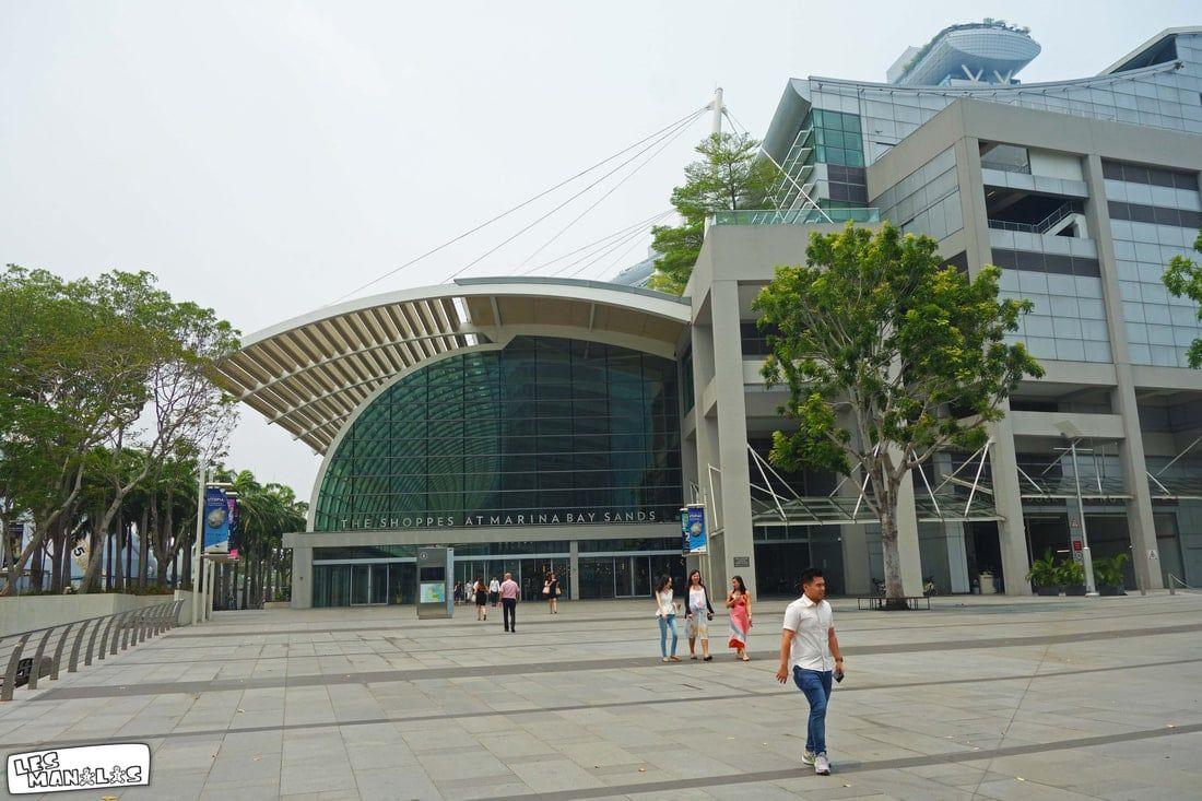 lesmanalas-singapour-marina-sands-8_orig