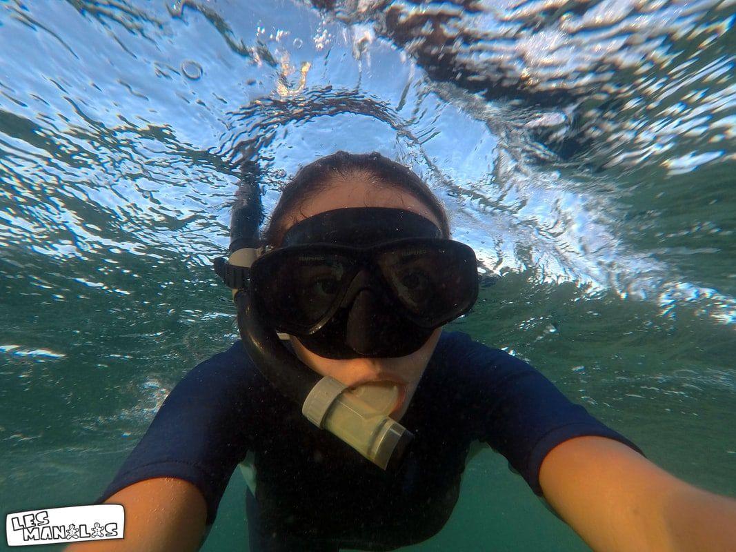 lesmanalas-snorkelling-3_orig
