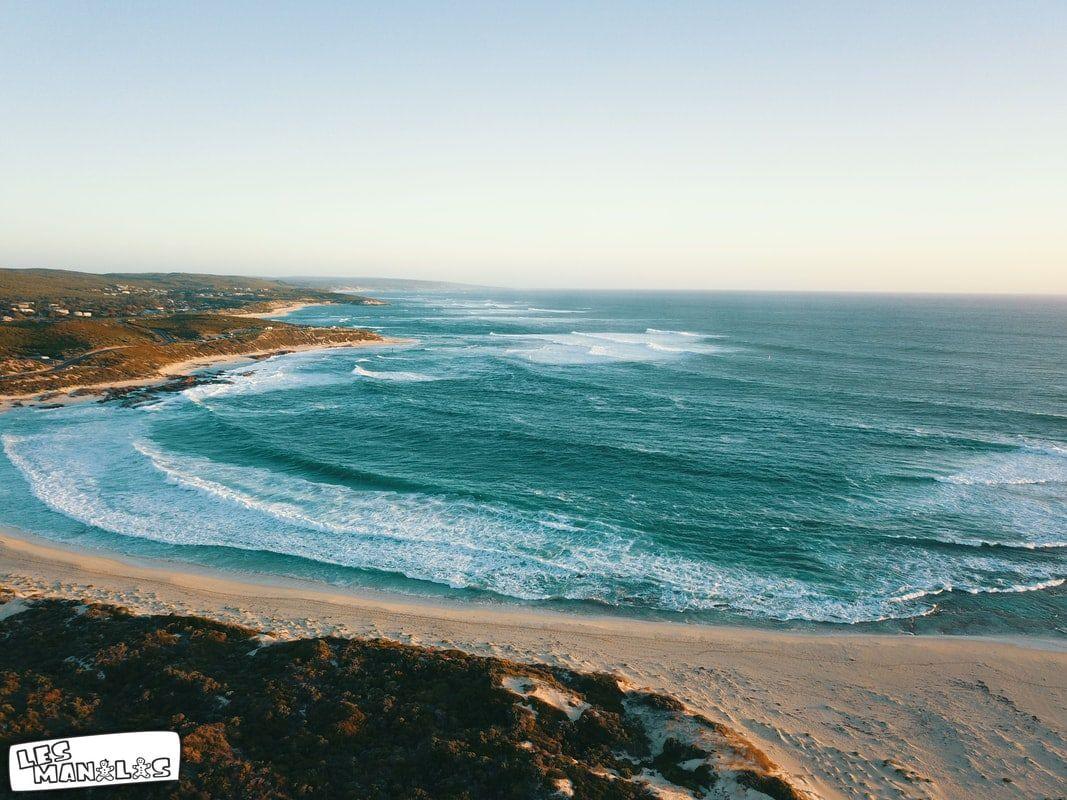 lesmanalas-surf9_orig