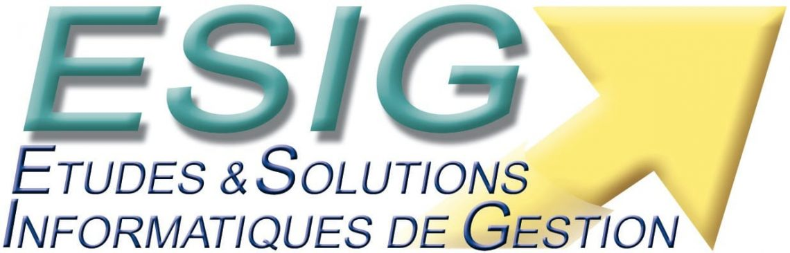 logo-esig-bmp_1_orig
