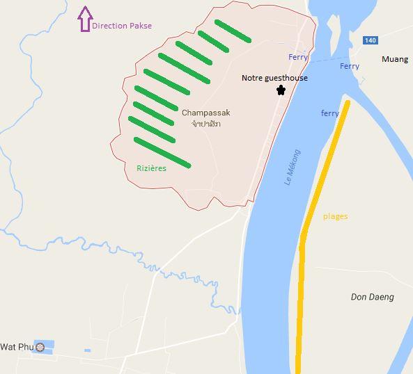 map-champasak_orig