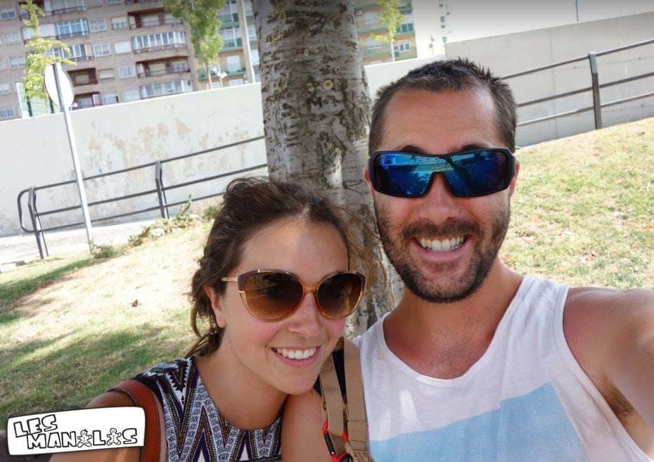 apres-madrid-14l_orig