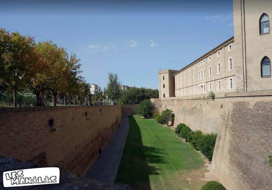 apres-madrid-15l_orig